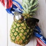 cropped-pineapple-with-glasses-e15214155155071.jpeg
