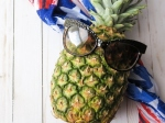 pineapple with glasses (2) (640x479)